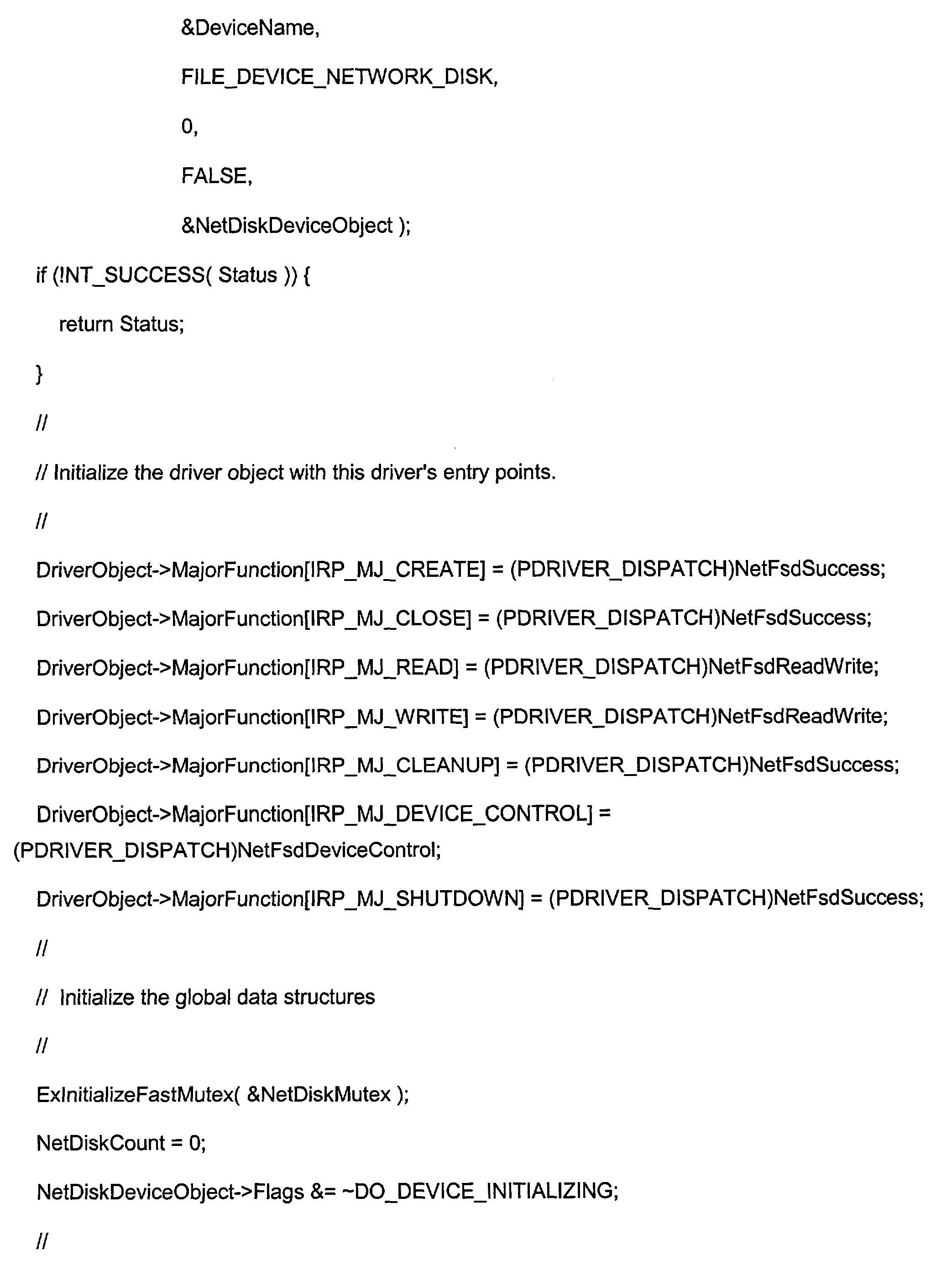 Figure US20030041211A1-20030227-P00002