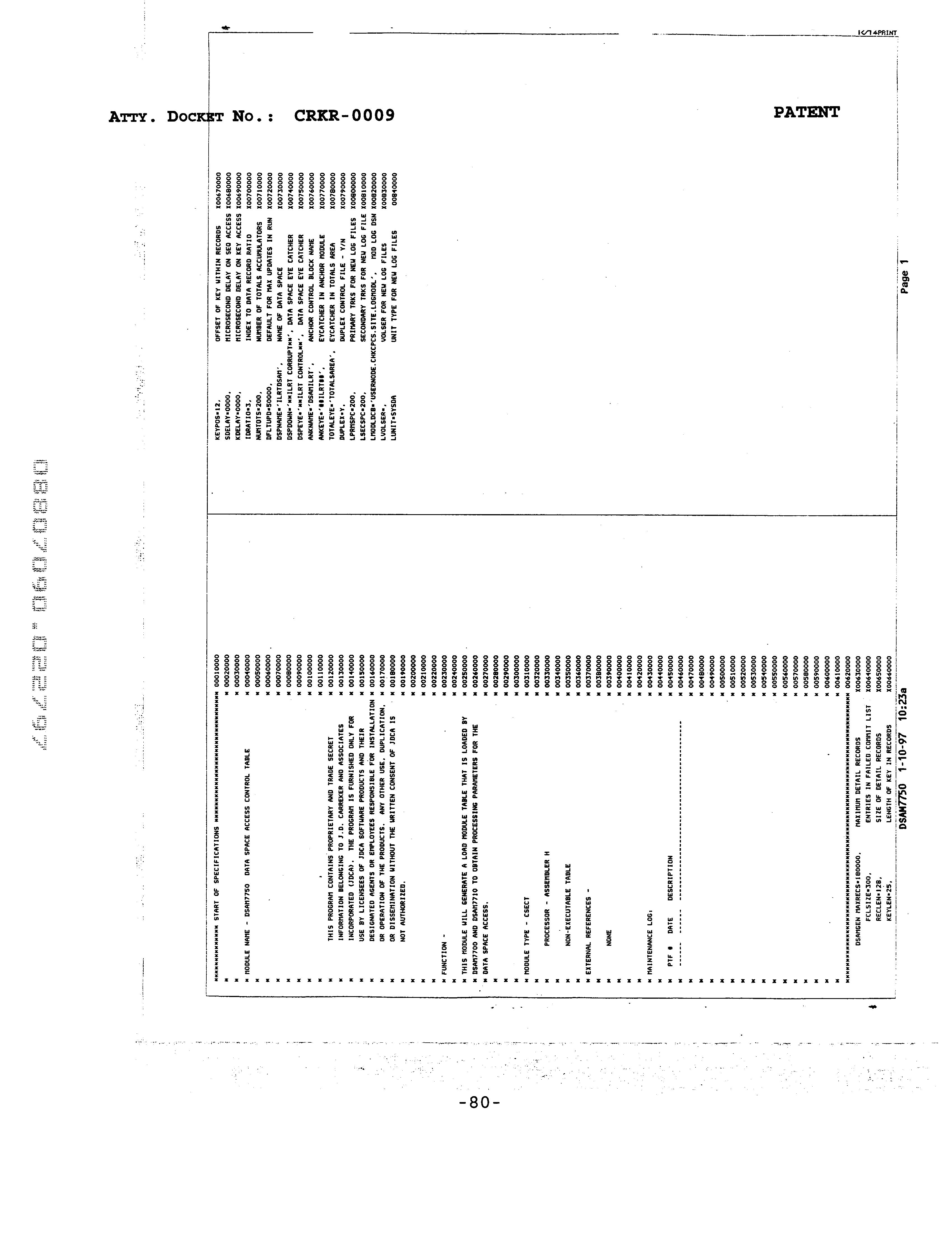 Figure US06301379-20011009-P00038