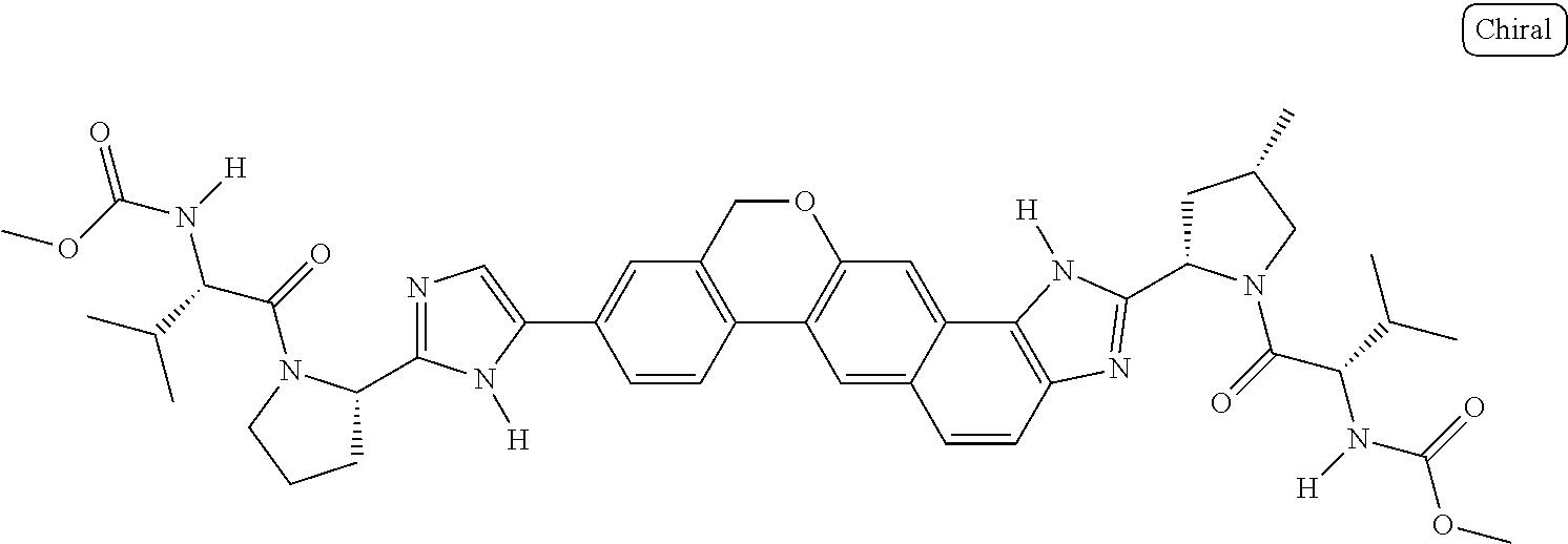 Figure US08921341-20141230-C00175