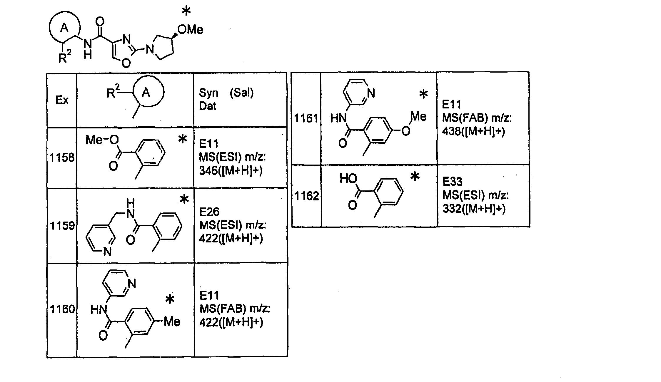 Figure CN101835764BD01842