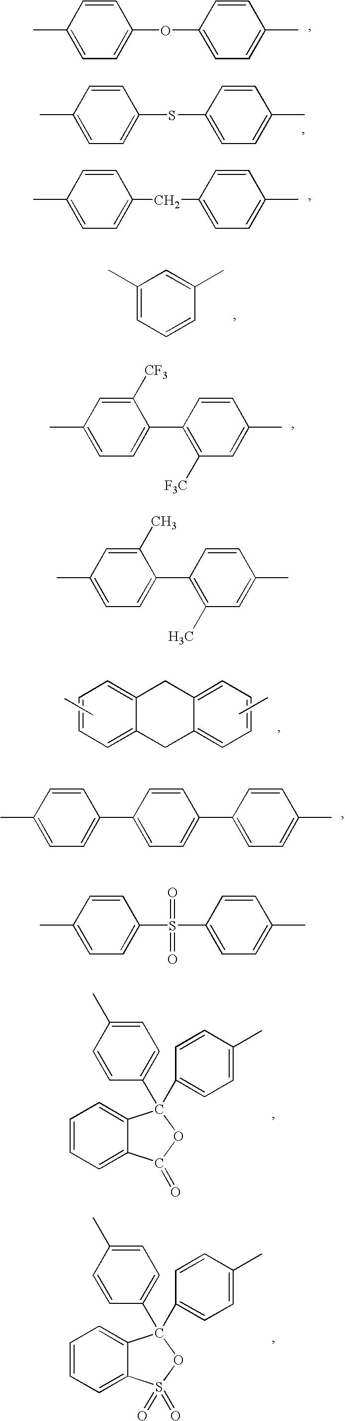 Figure US20030178138A1-20030925-C00012