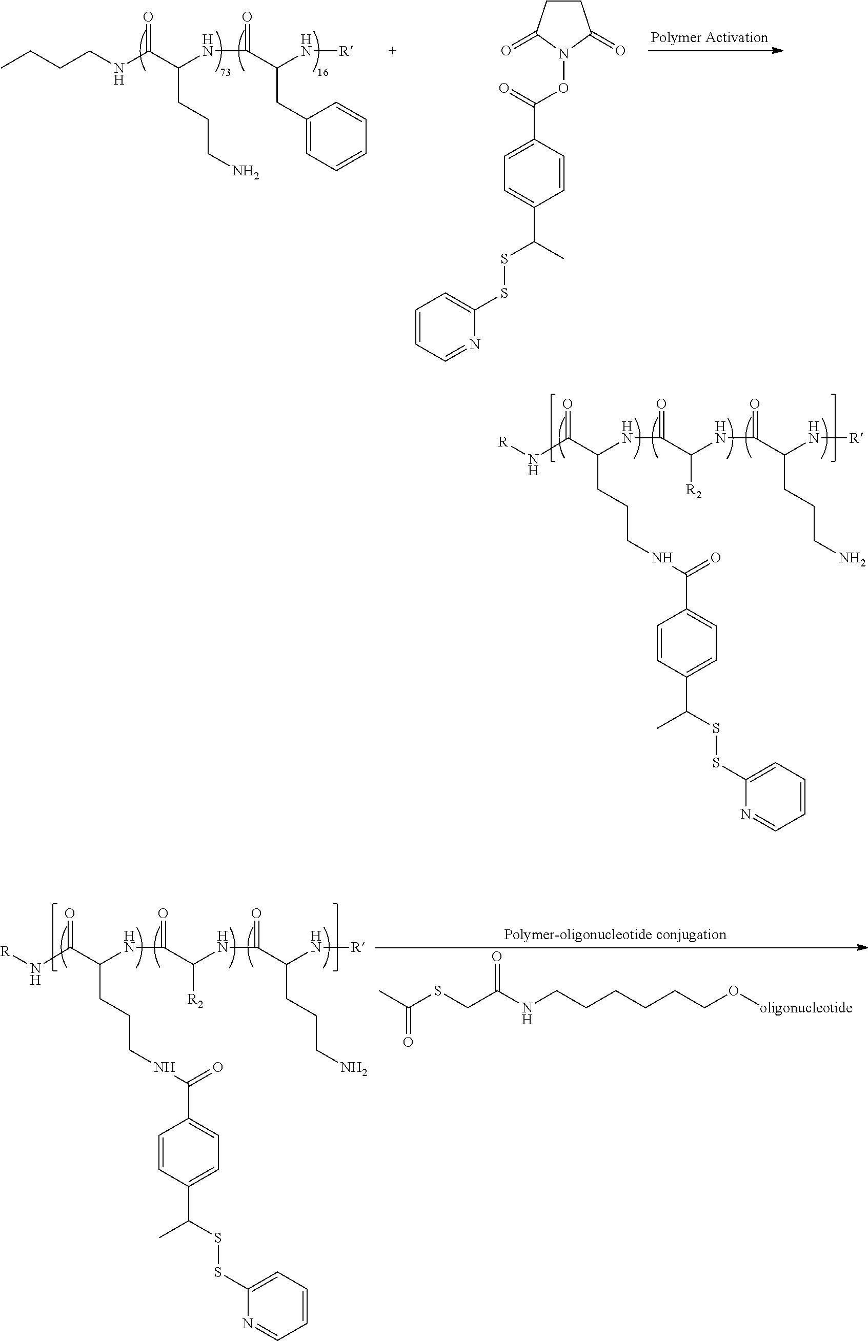 Figure US08987377-20150324-C00036