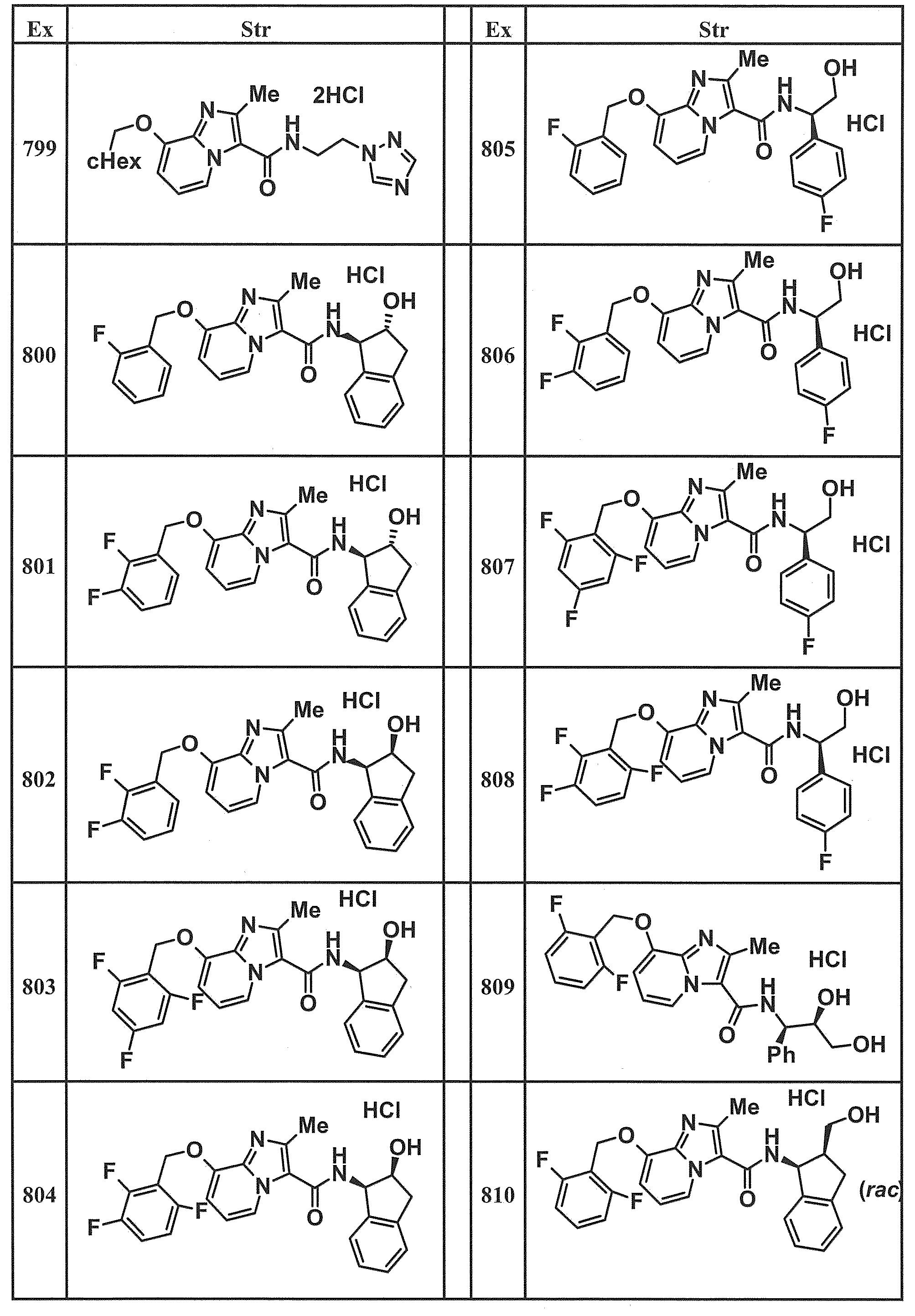 Figure JPOXMLDOC01-appb-T000121