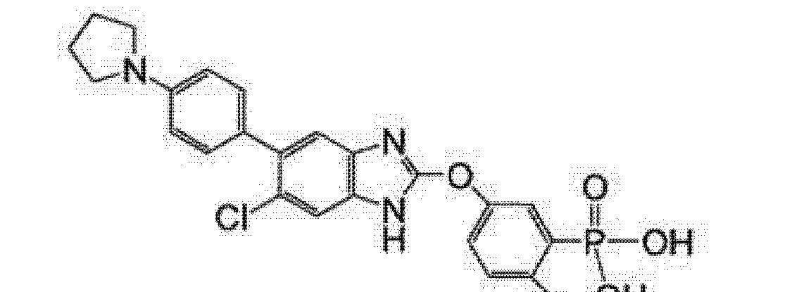 Figure CN102264228AD01033