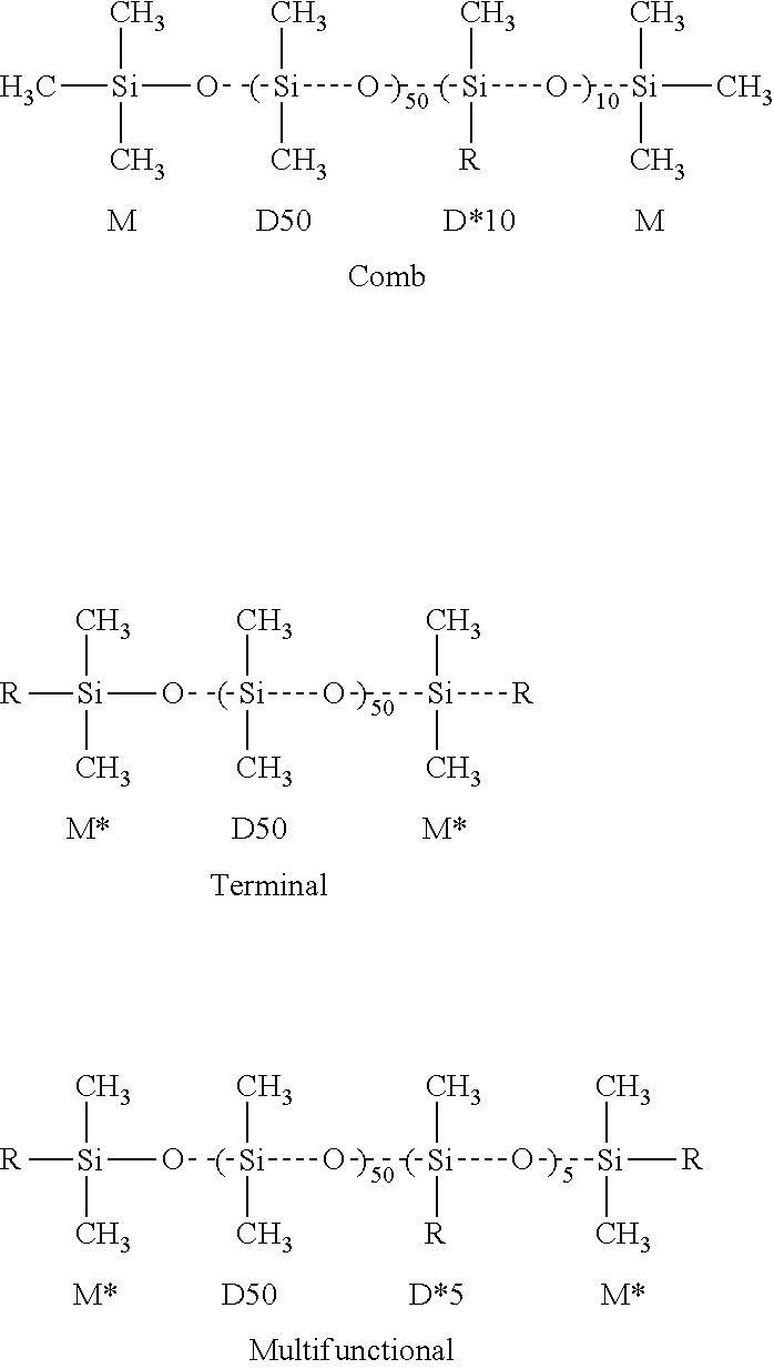 Figure US09436903-20160906-C00006