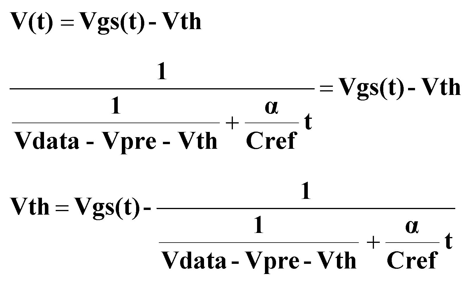 Figure 112014074472272-pat00007