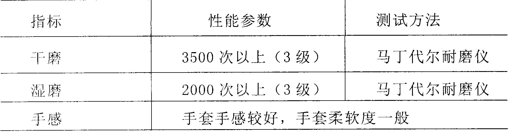 Figure CN102397833AD00051