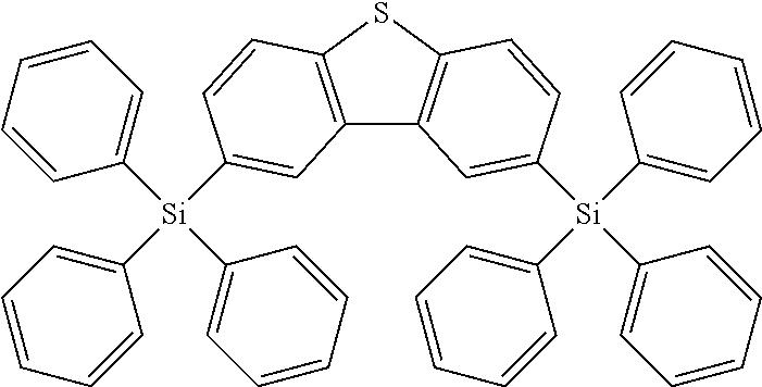 Figure US20160049599A1-20160218-C00282