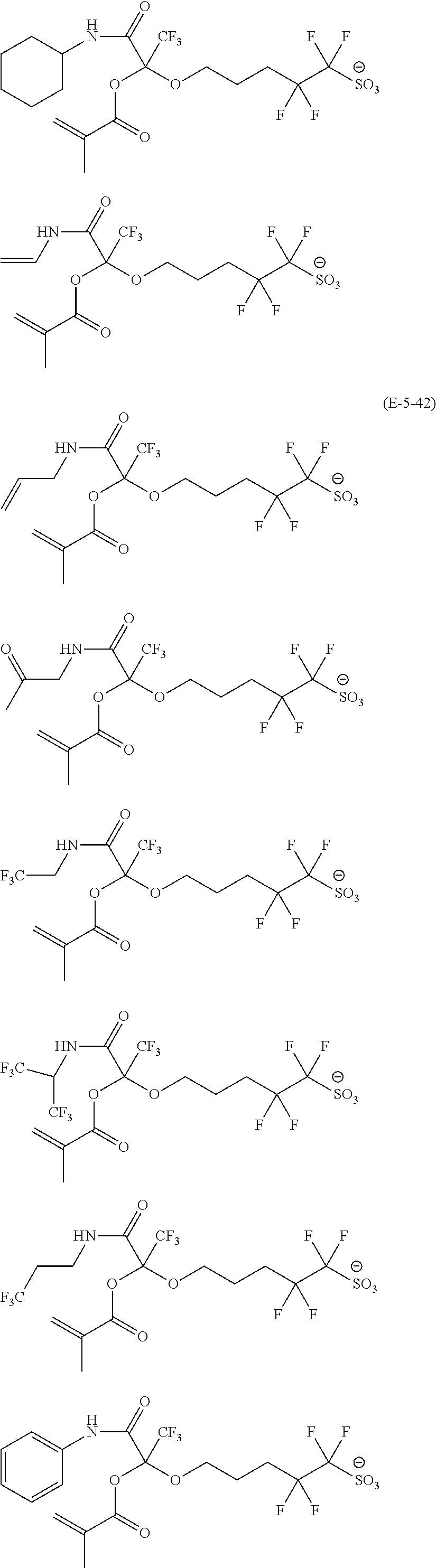 Figure US09182664-20151110-C00123