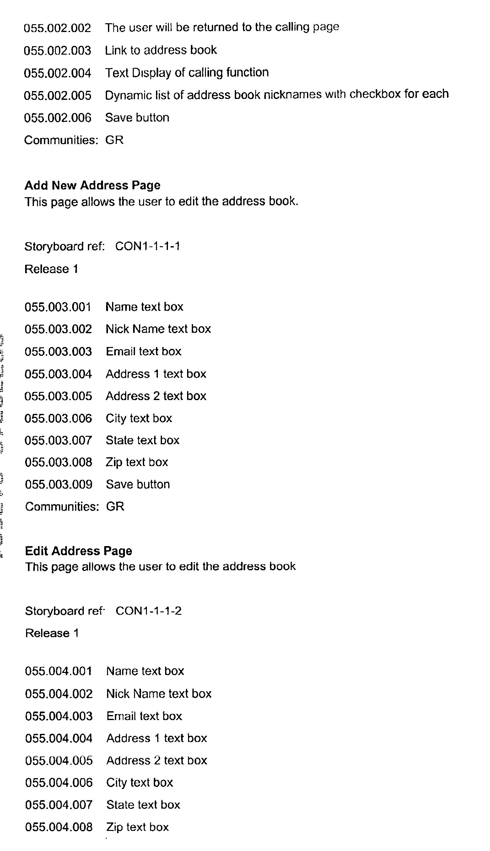 Figure US20030014266A1-20030116-P00040