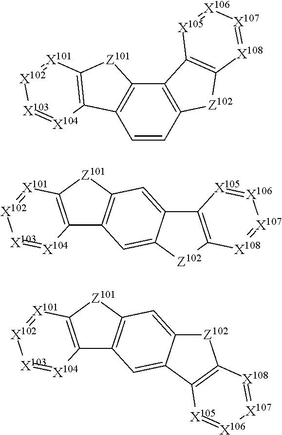 Figure US10256411-20190409-C00140
