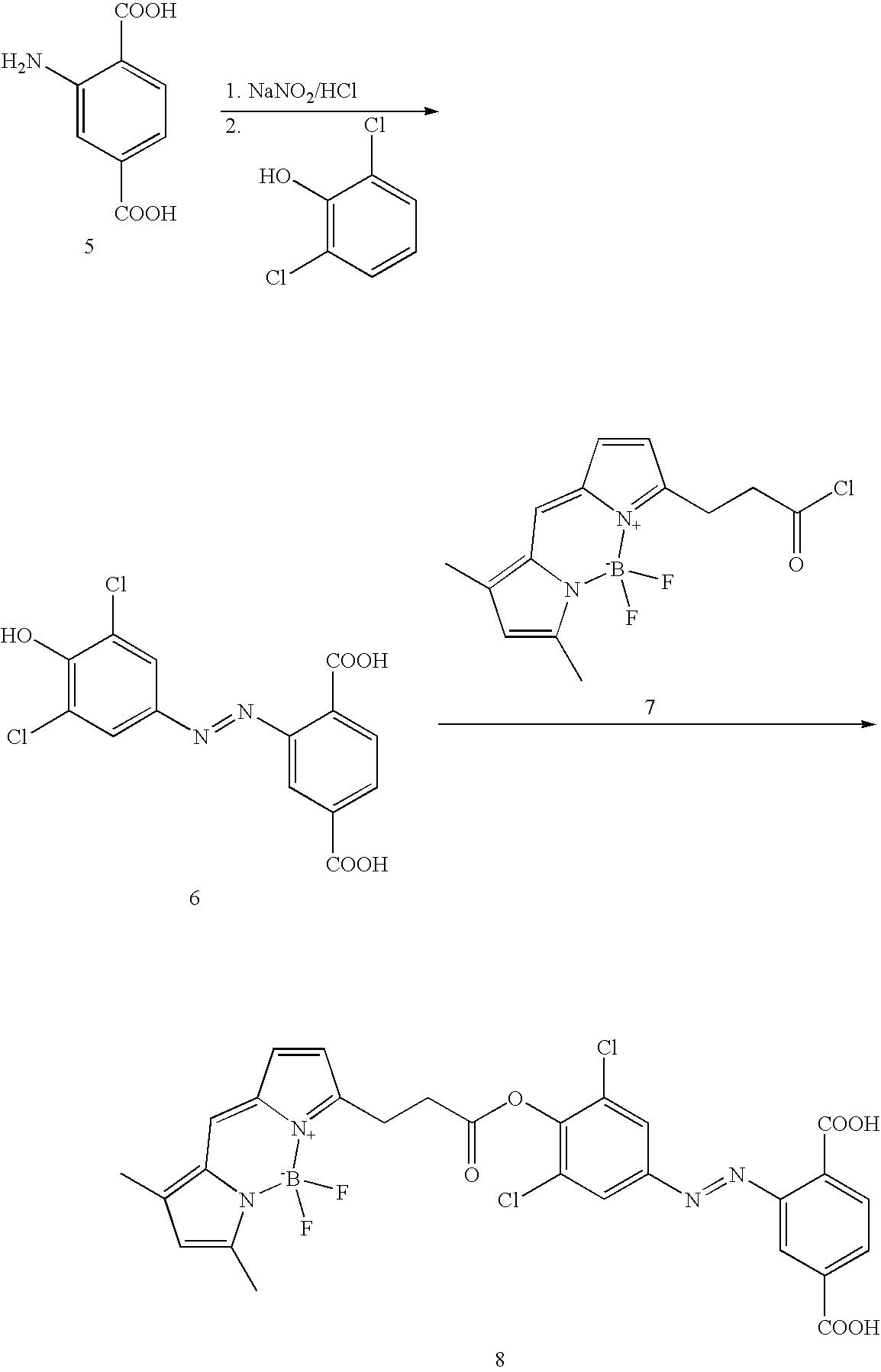 Figure US08586743-20131119-C00039