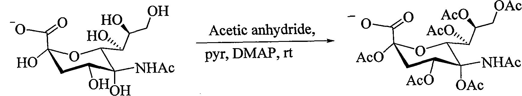 Figure imgf000156_0003