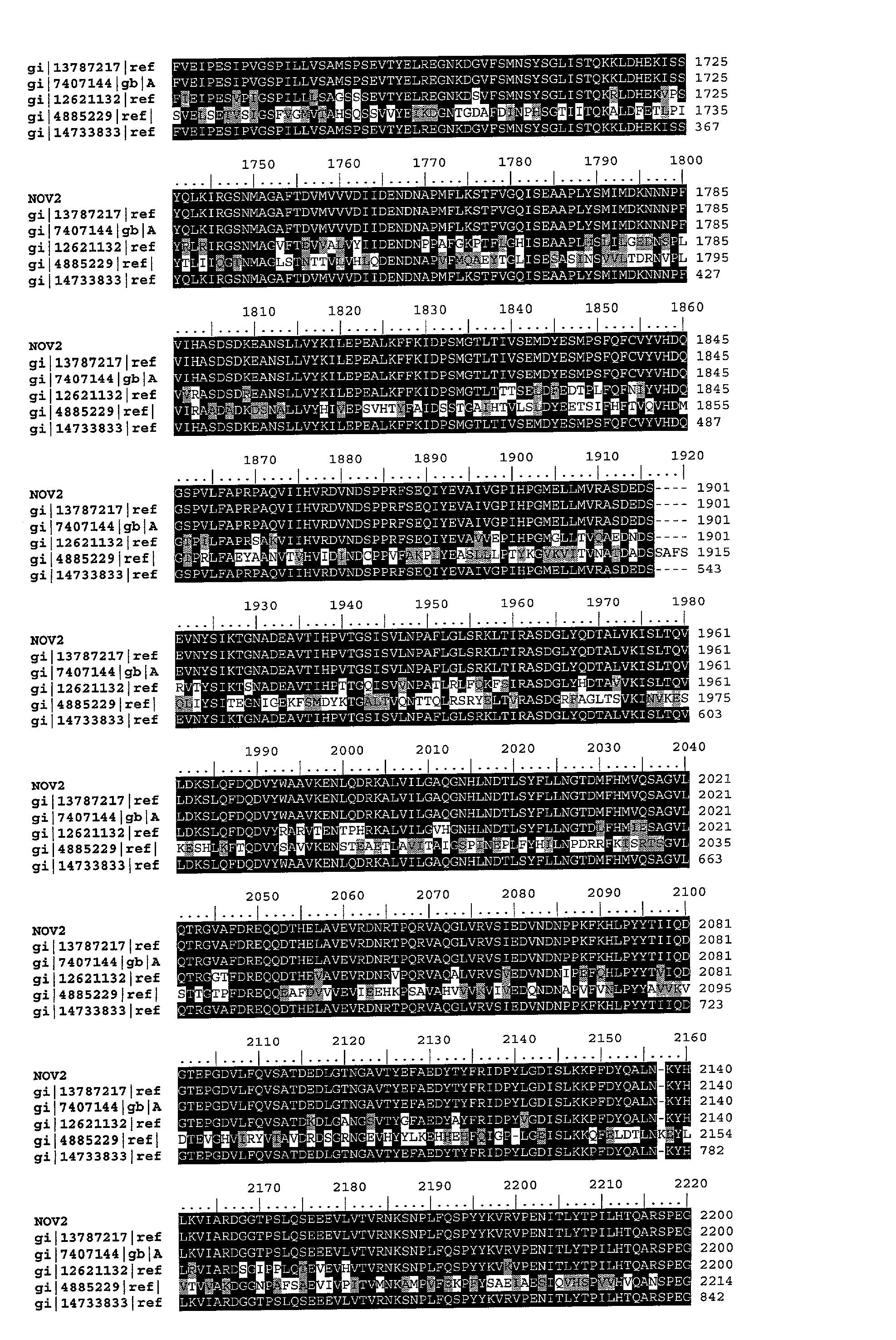 Figure US20030204052A1-20031030-P00009