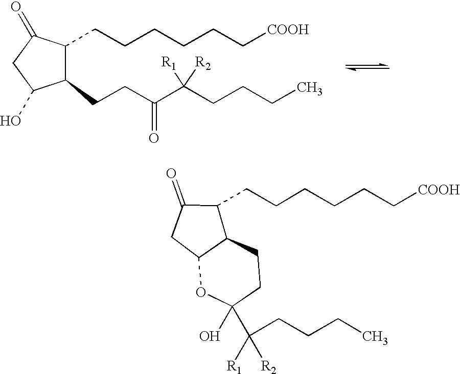 Figure US06610732-20030826-C00027