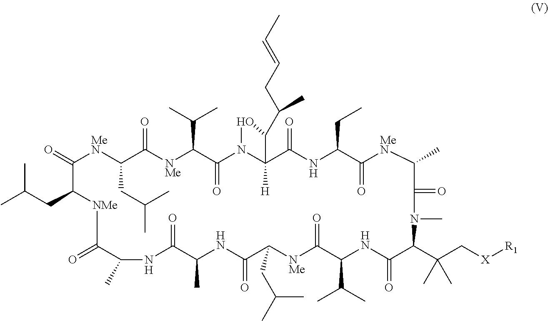 Figure US09669095-20170606-C00006