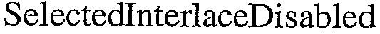 Figure 112008037418331-pct00026