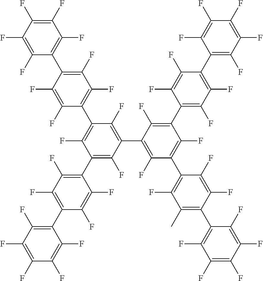 Figure US10074806-20180911-C00345
