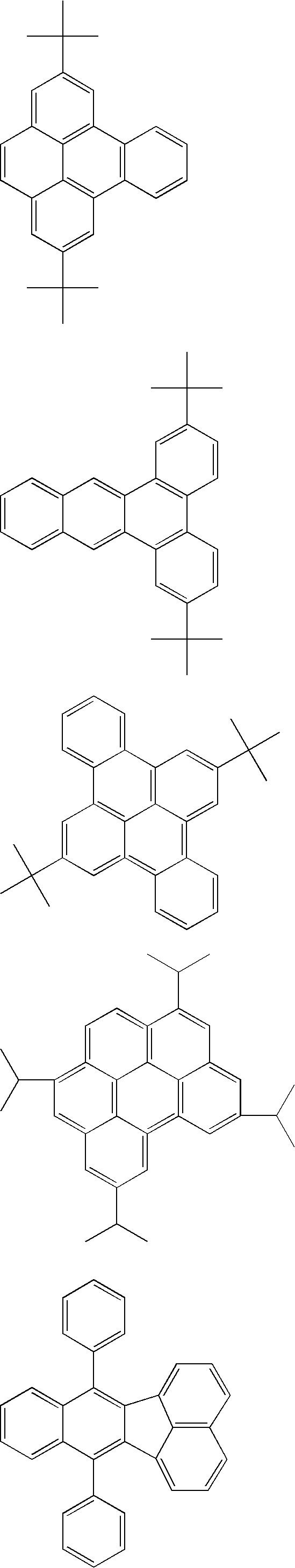 Figure US07528542-20090505-C00024
