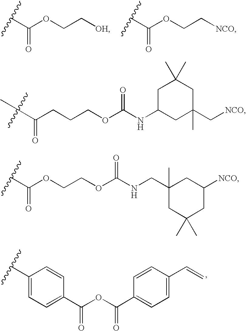 Figure US20090005528A1-20090101-C00030