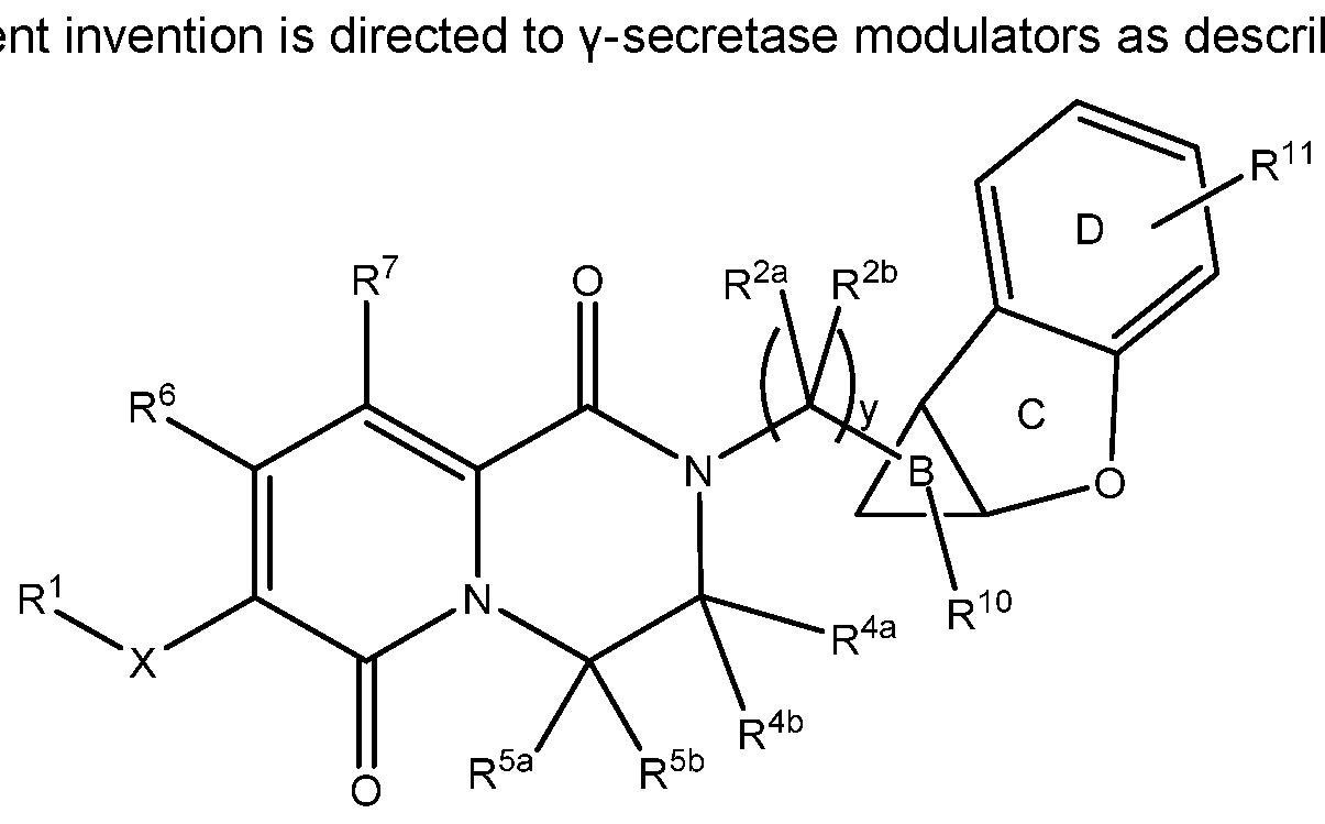 WO2016125048A1 - Novel cyclopropabenzofuranyl pyridopyrazinediones