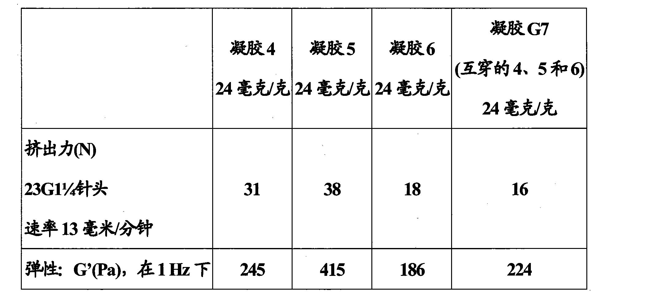 Figure CN101925348BD00151