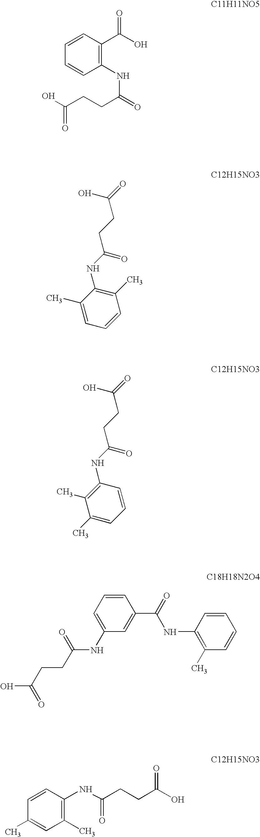 Figure US20070196395A1-20070823-C00095