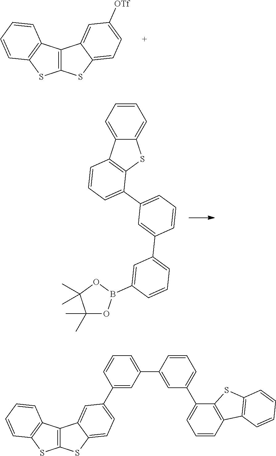 Figure US08969592-20150303-C00252