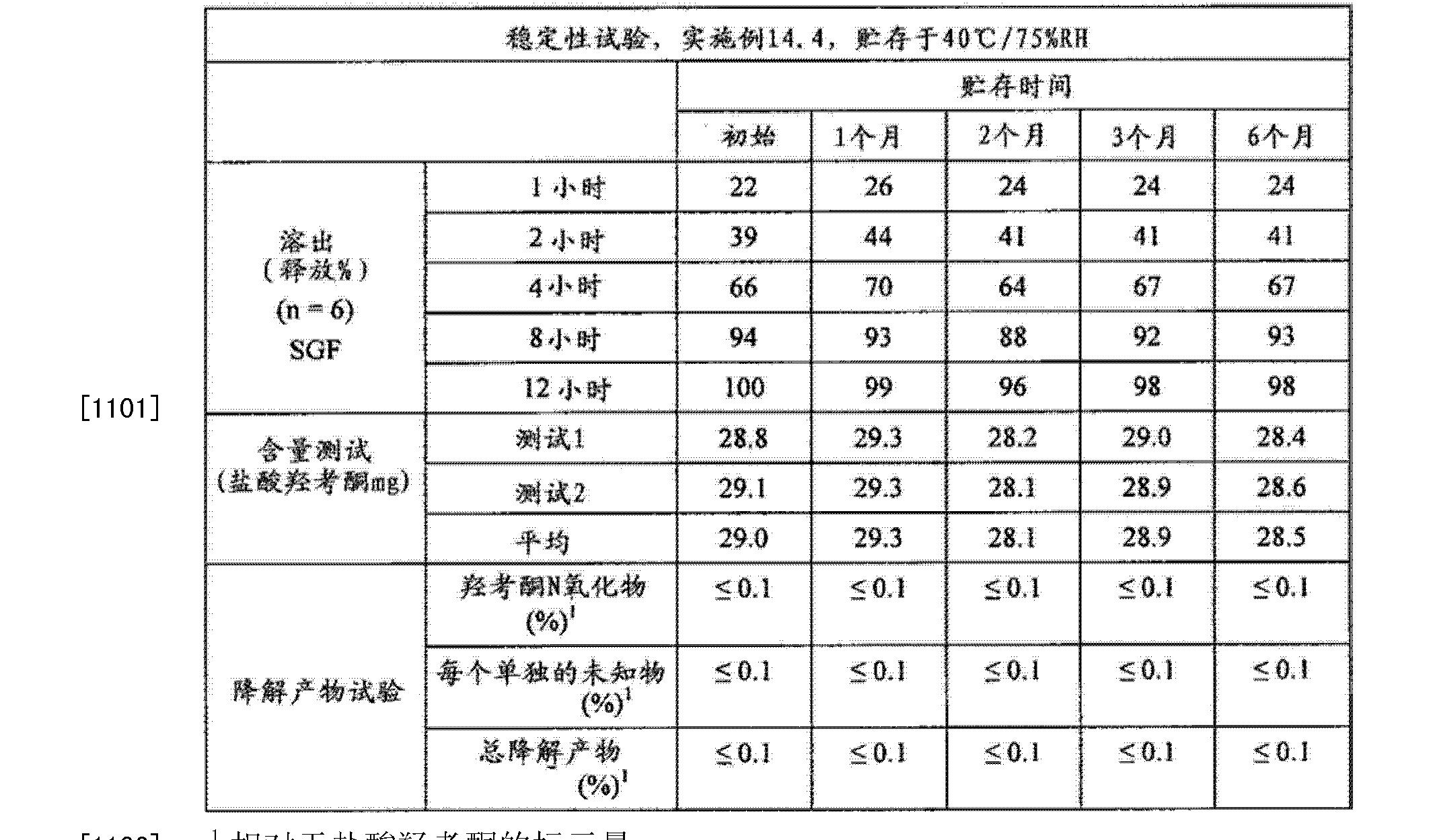 Figure CN102657630BD01011