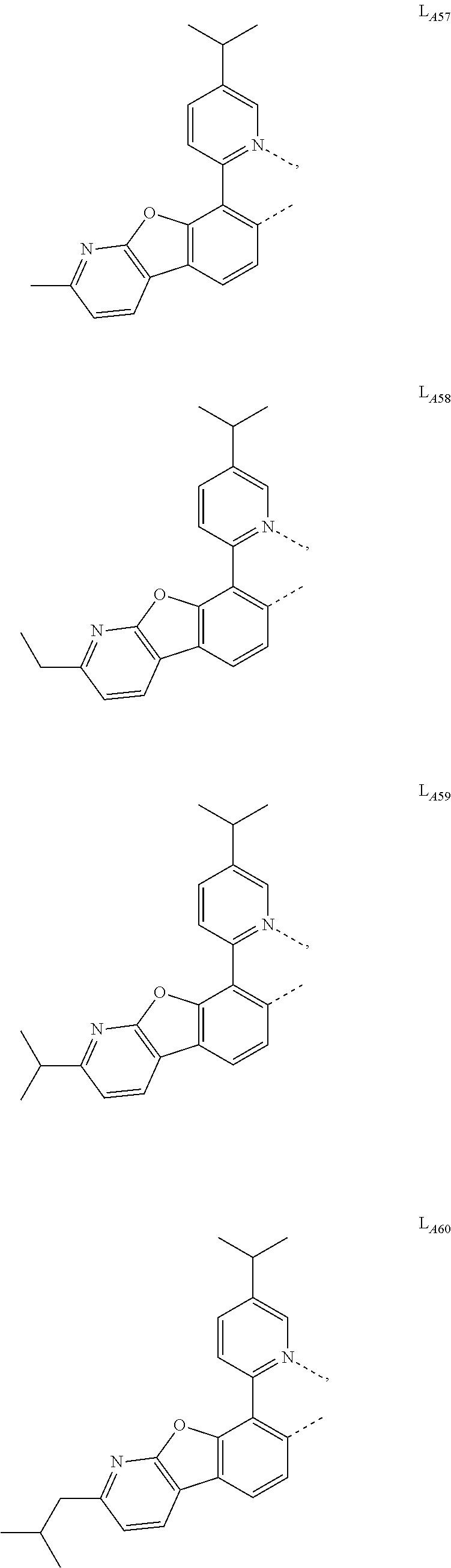 Figure US10043987-20180807-C00021