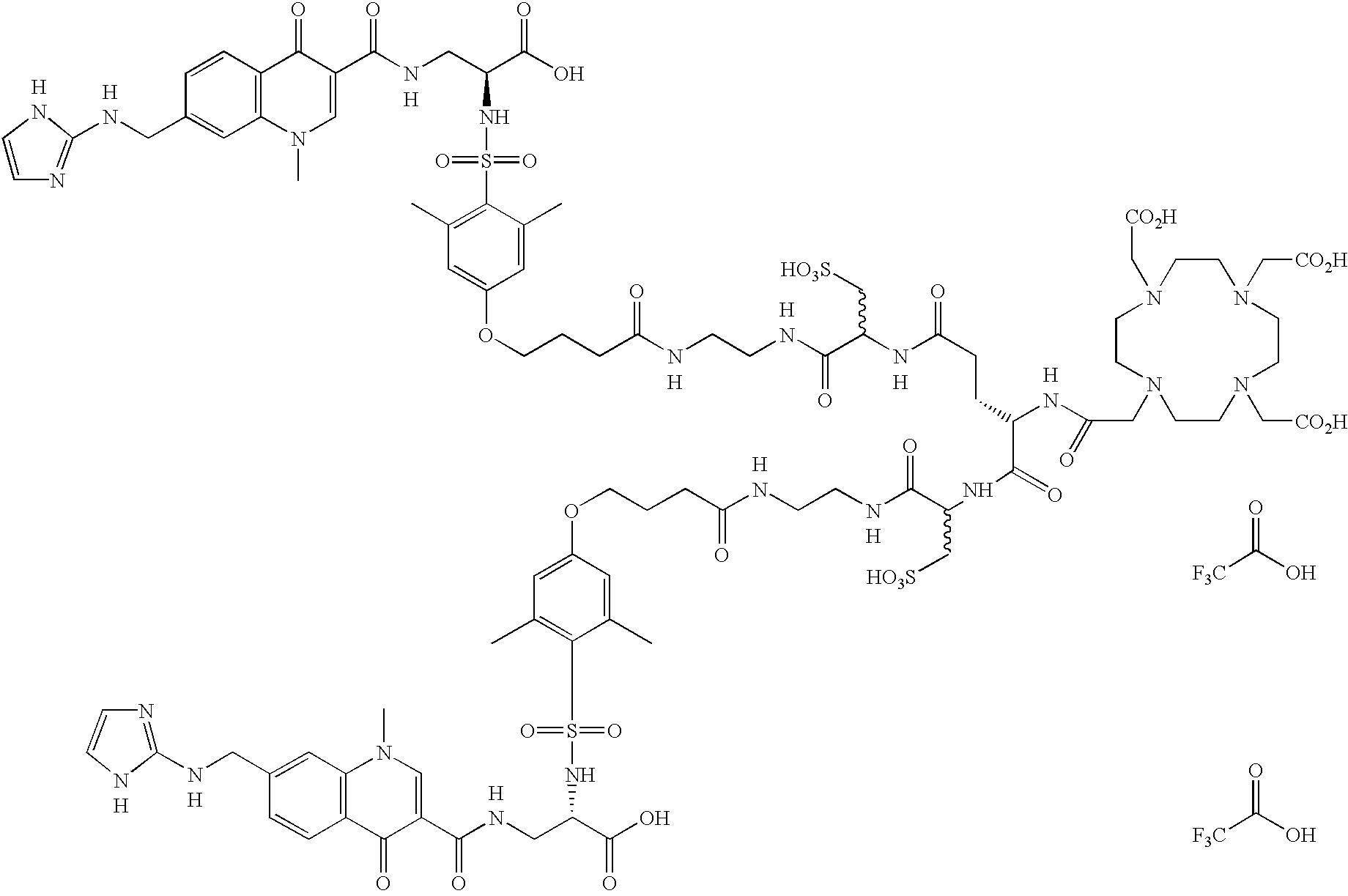 Figure US06683163-20040127-C00103