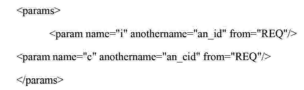 Figure CN103581123AD00302