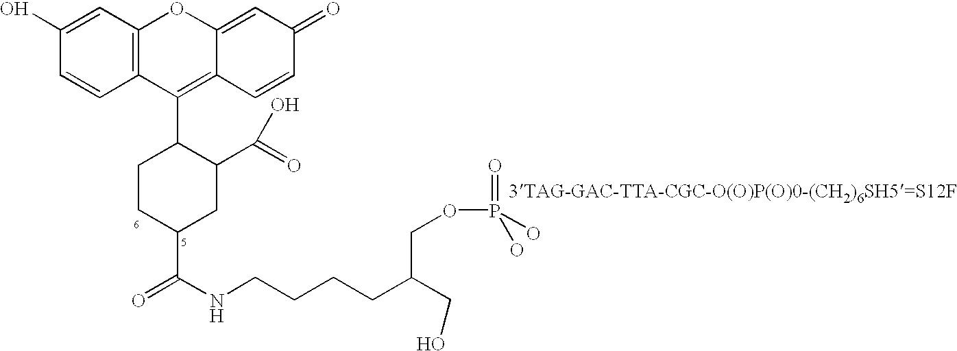 Figure US06506564-20030114-C00001