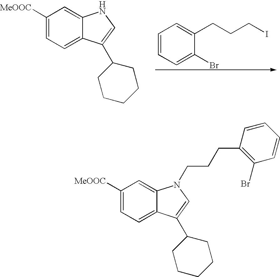 Figure US20070049593A1-20070301-C00400