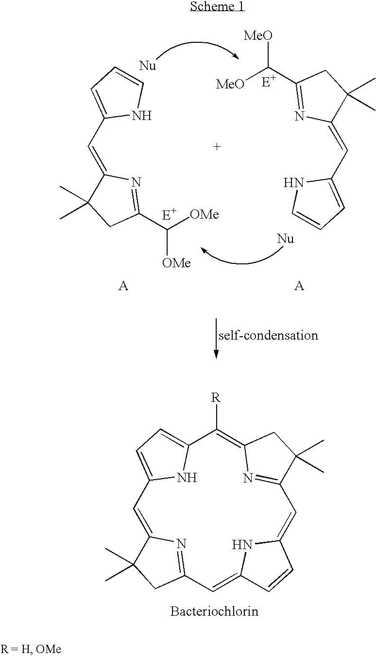 Figure US07534807-20090519-C00015