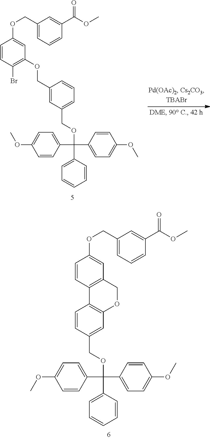 Figure US09988627-20180605-C00352