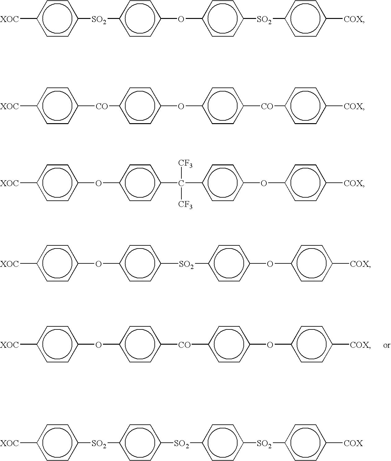 Figure US08106142-20120131-C00031