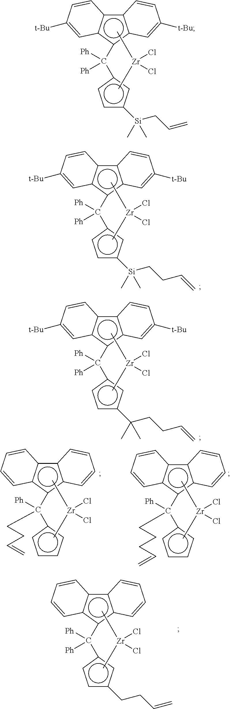 Figure US08450436-20130528-C00008