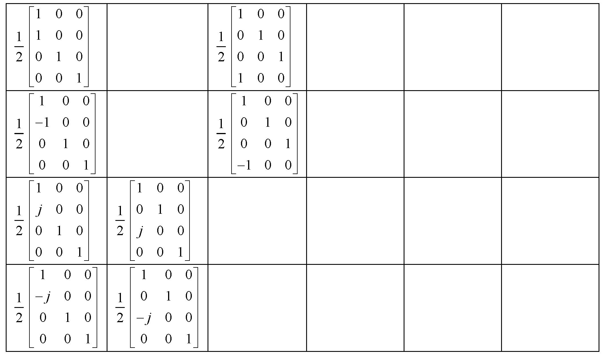 Figure 112010009825391-pat00175