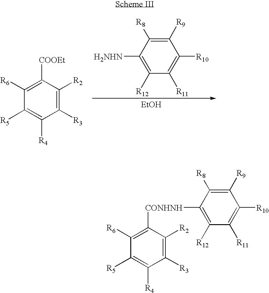 Figure US20070010400A1-20070111-C00008