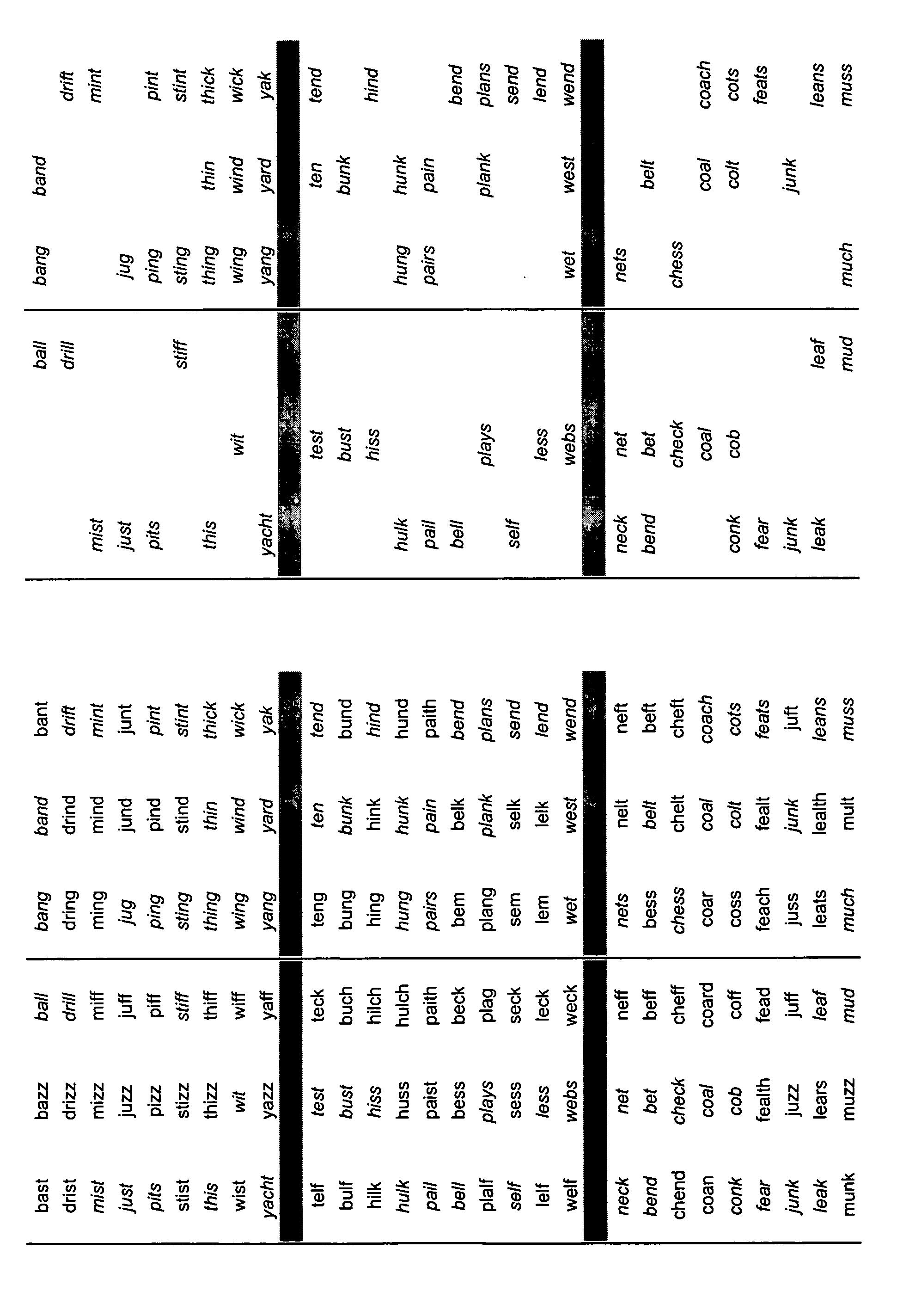 Figure US20050153263A1-20050714-P00101
