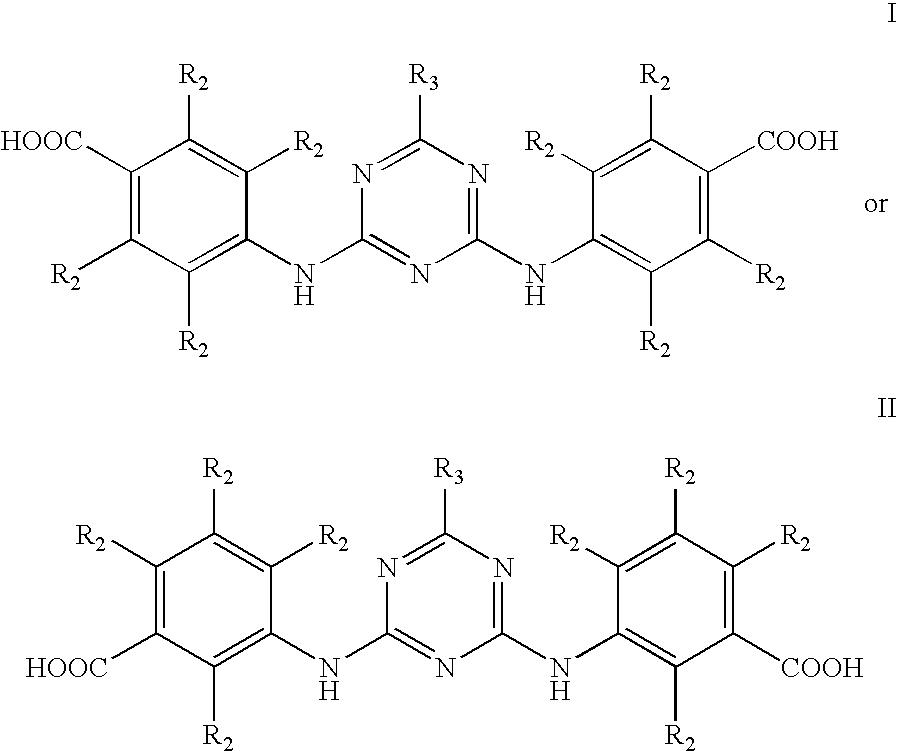 Figure US20080039533A1-20080214-C00005