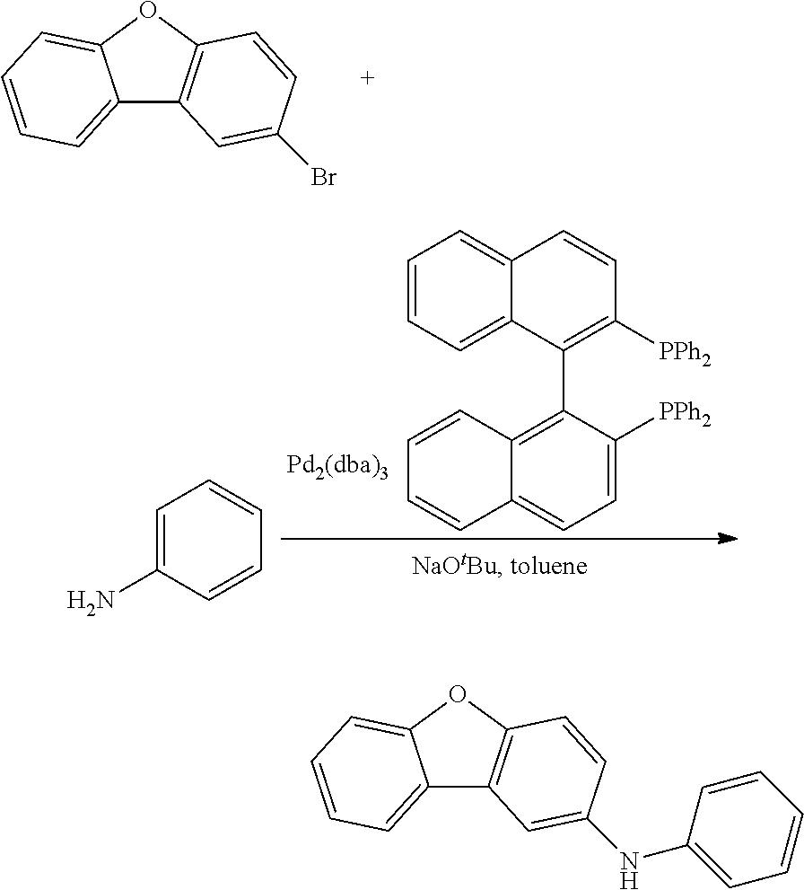 Figure US09324949-20160426-C00297