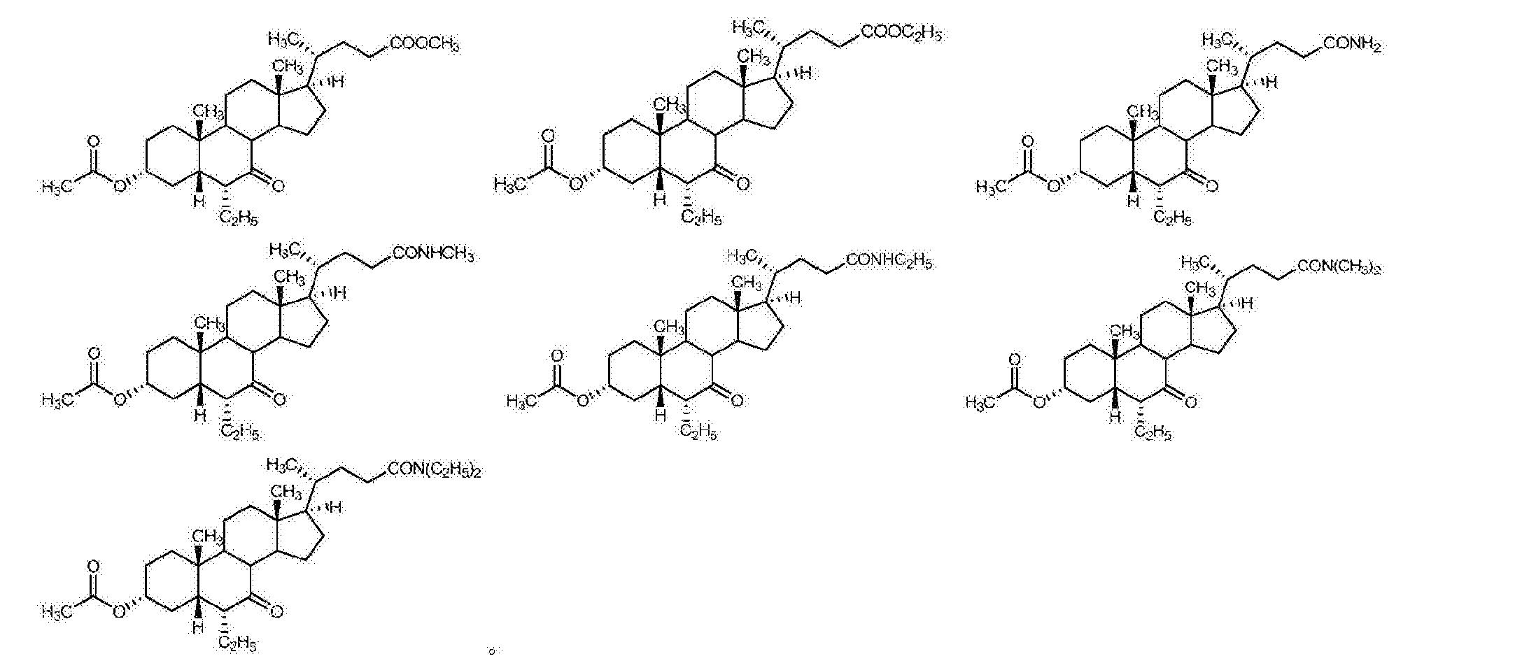 Figure CN105669811AC00121