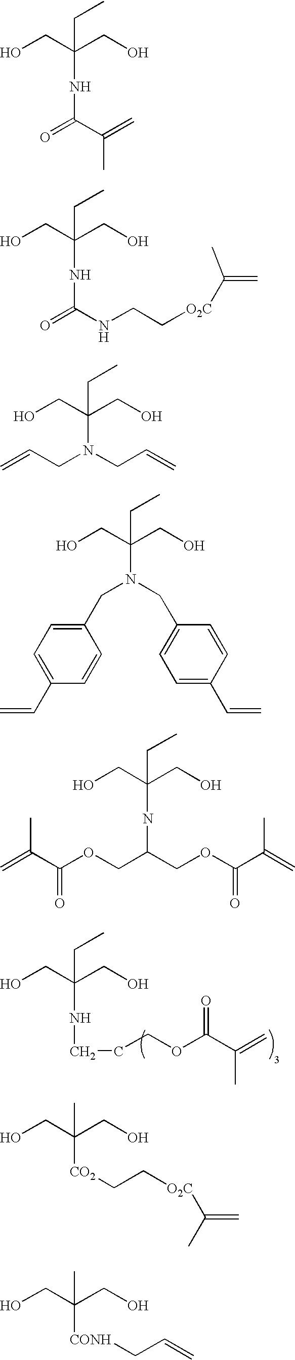 Figure US20090246653A1-20091001-C00021