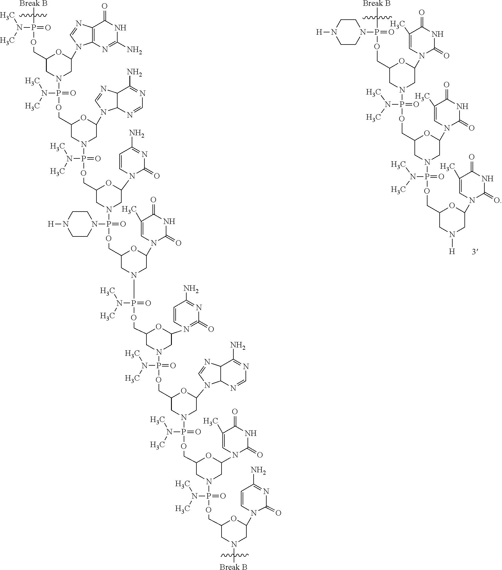 Figure US09394323-20160719-C00013