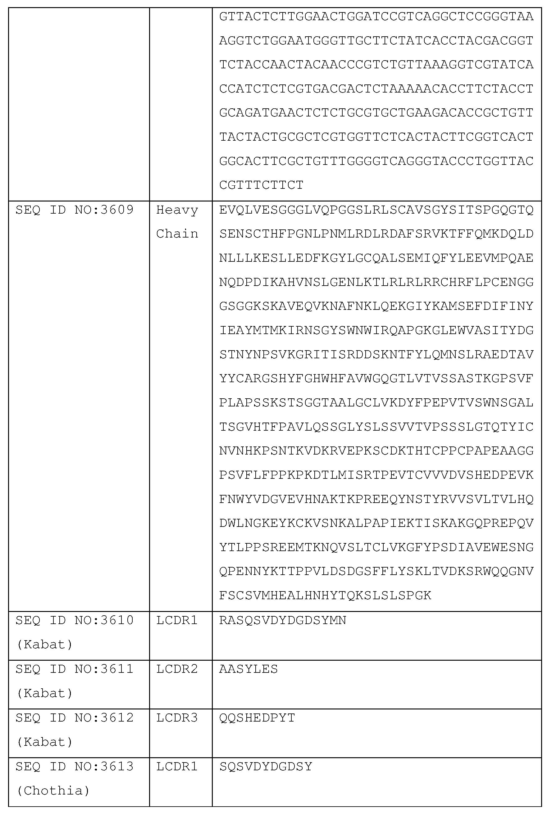 Figure imgf000543_0001