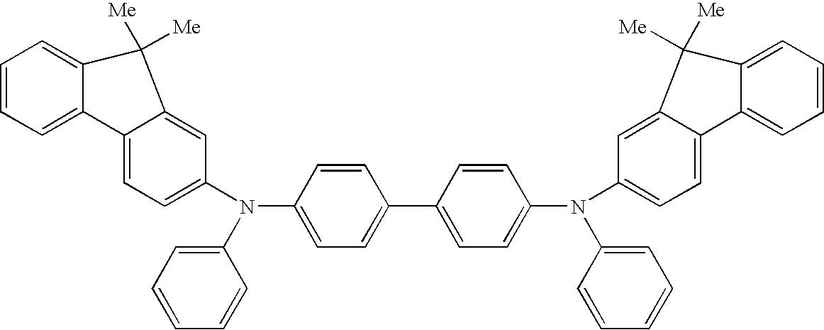 Figure US20060113528A1-20060601-C00028