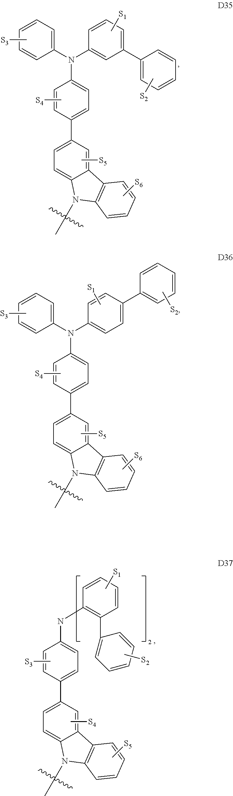 Figure US09537106-20170103-C00478