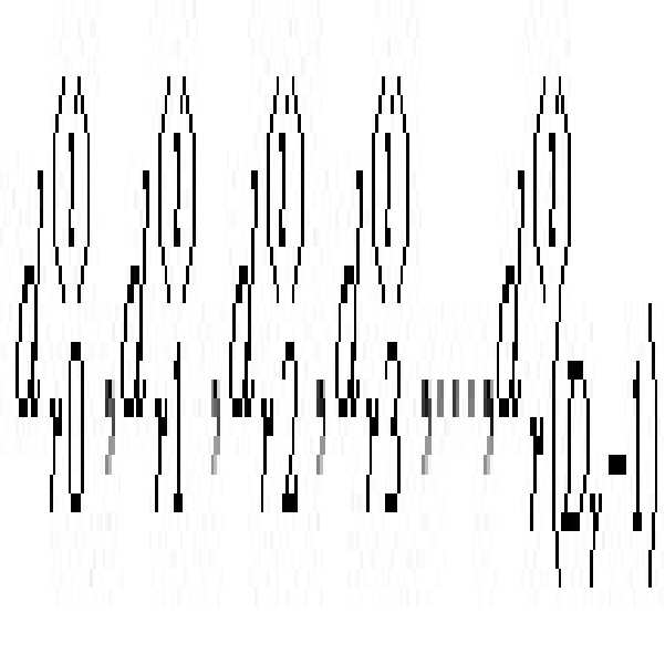 Figure 112008061505155-pat00043